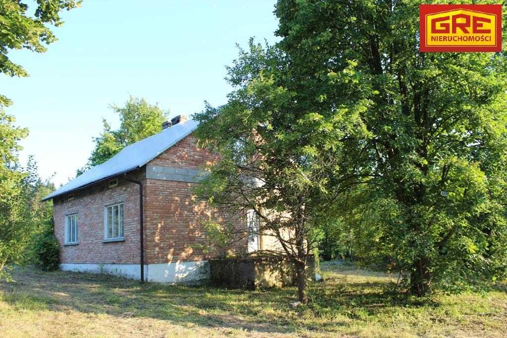 Domy, Podkarpackie, Stańkowa, sprzedaz, 1329