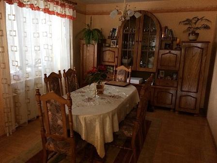 Domy, Podkarpackie, Ustrzyki Dolne, sprzedaz, 1464