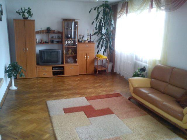Domy, Podkarpackie, Uherce Mineralne, sprzedaz, 67