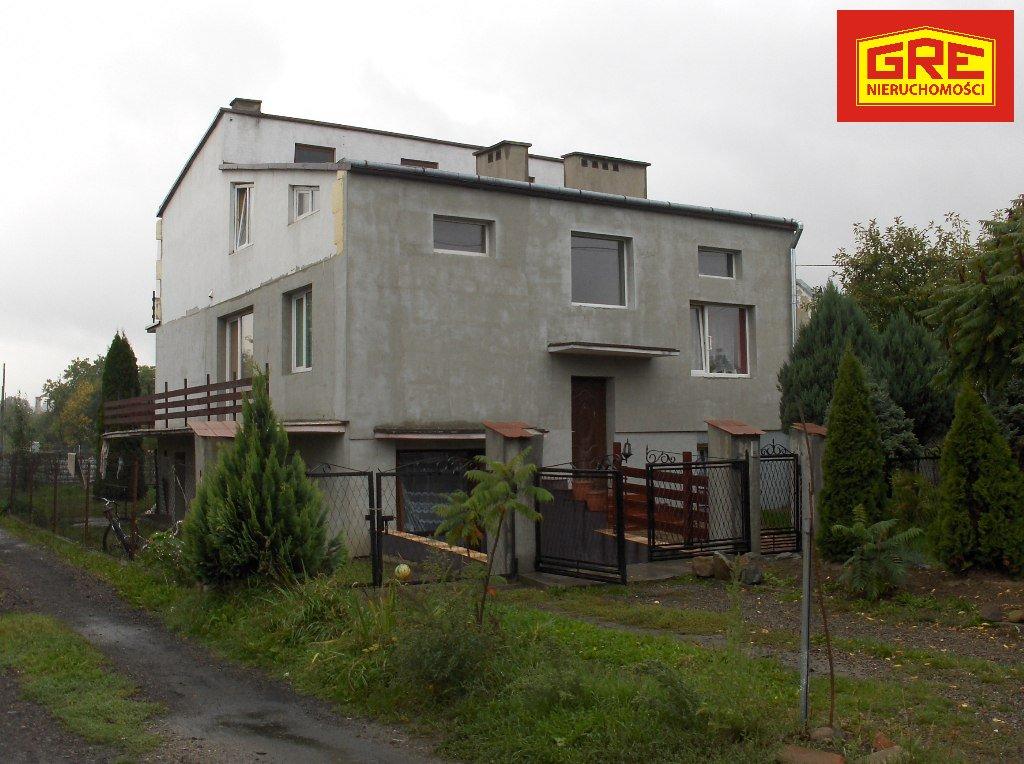 Domy, Podkarpackie, Przemyśl, sprzedaz, 932