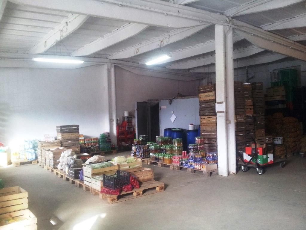 Lokale, Podkarpackie, Ustrzyki Dolne, sprzedaz, 994