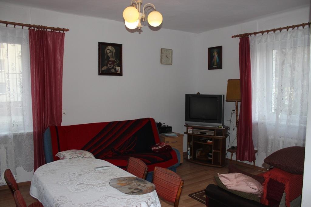Mieszkania, Podkarpackie, Ustrzyki Dolne, sprzedaz, 1379