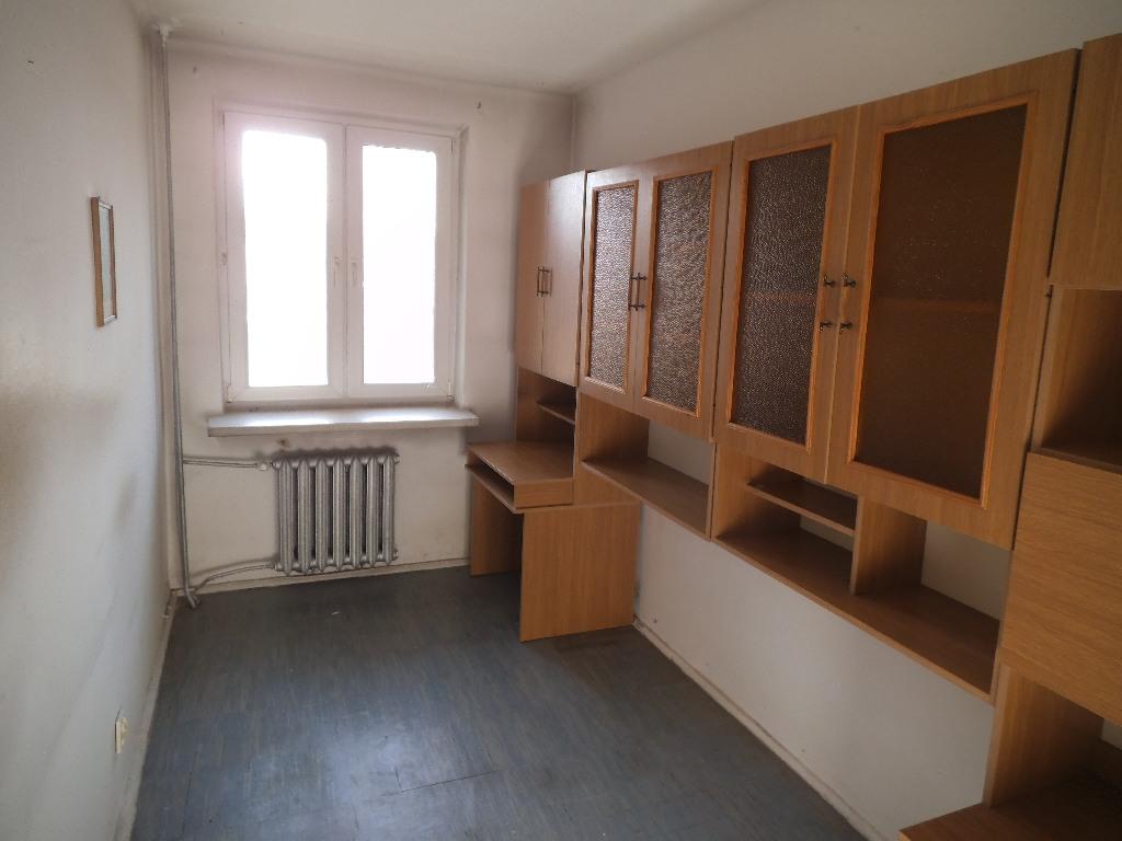 Mieszkania, Podkarpackie, Lesko, sprzedaz, 1689