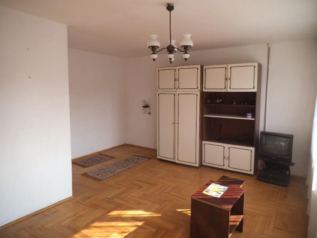 Mieszkania, Podkarpackie, Sanok, sprzedaz, 1699
