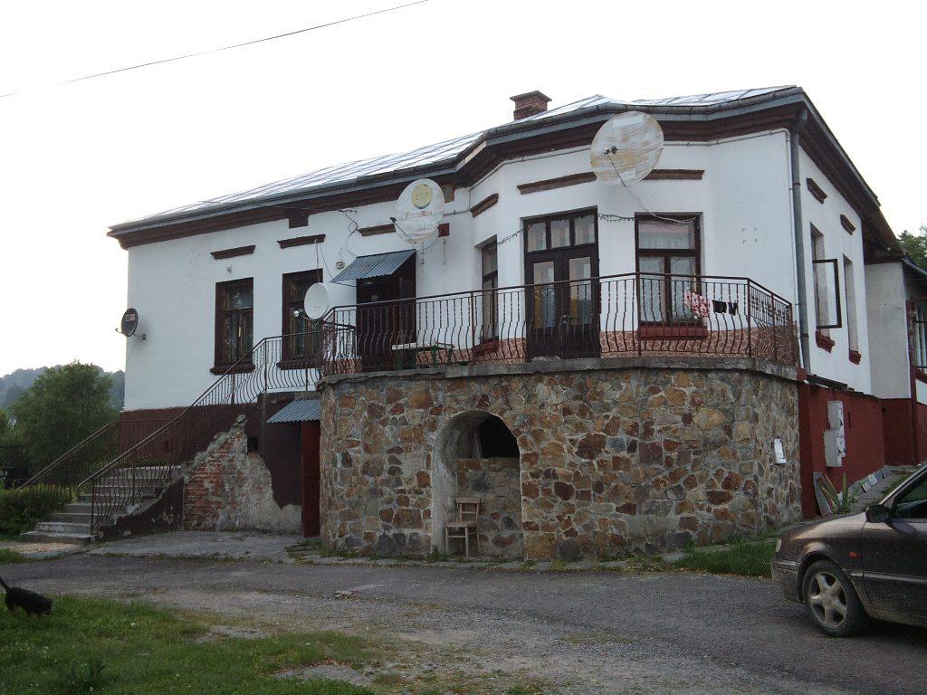 Mieszkania, Podkarpackie, Ropienka, sprzedaz, 425