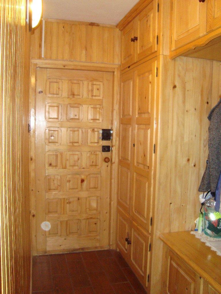 Mieszkania, Podkarpackie, Ustrzyki Dolne, sprzedaz, 432