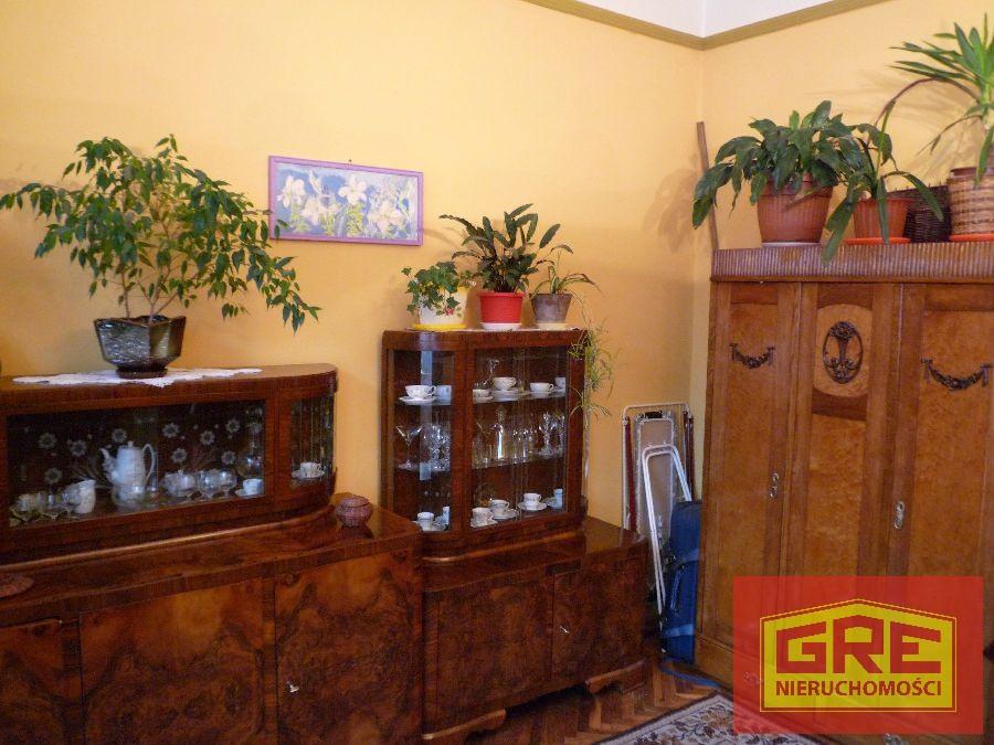 Mieszkania, Podkarpackie, Przemyśl, sprzedaz, 757