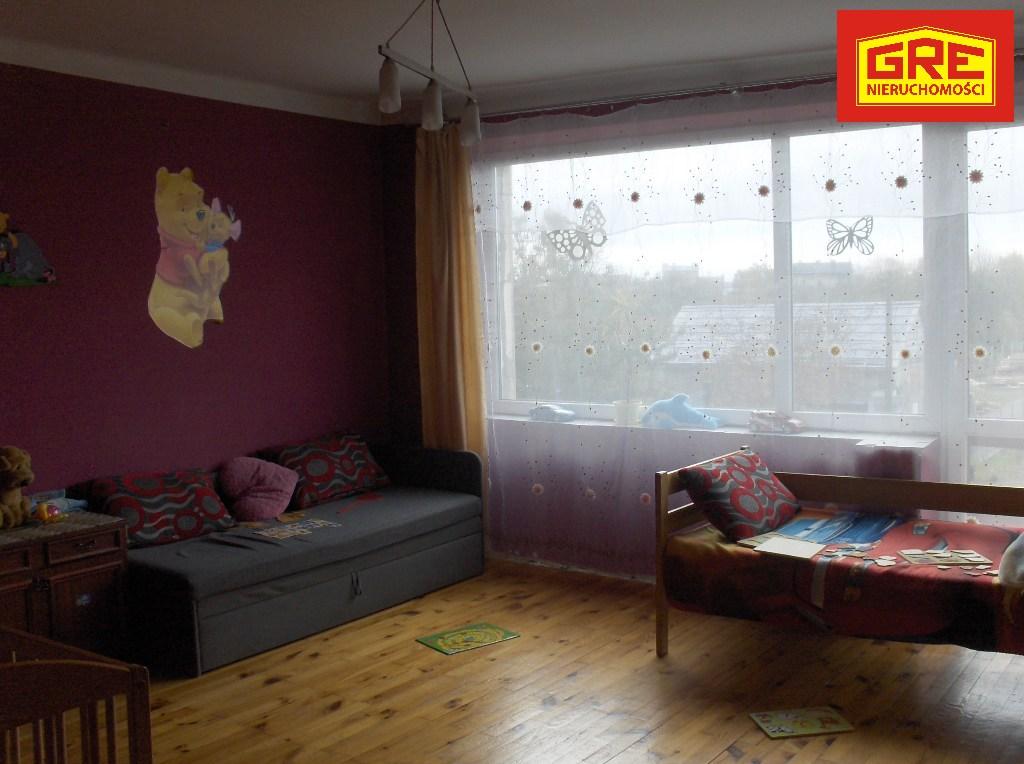Mieszkania, Podkarpackie, Przemyśl, sprzedaz, 933