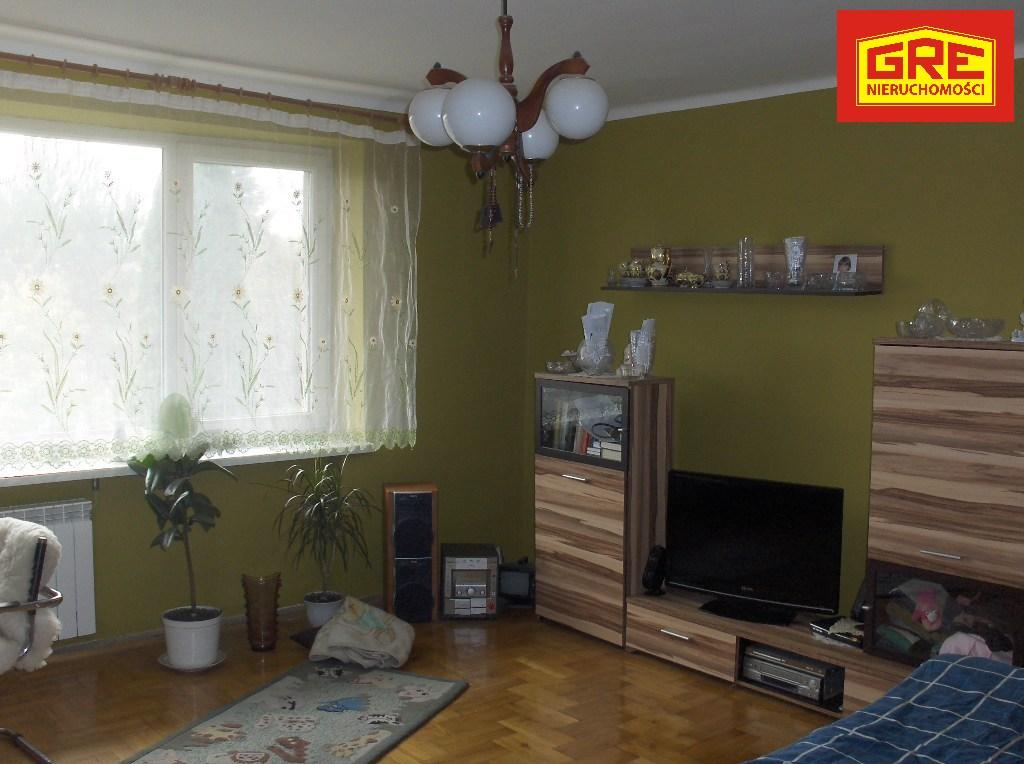 Mieszkania, Podkarpackie, Przemyśl, sprzedaz, 934