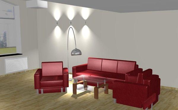 Mieszkania, Podkarpackie, Zagórz, sprzedaz, 972