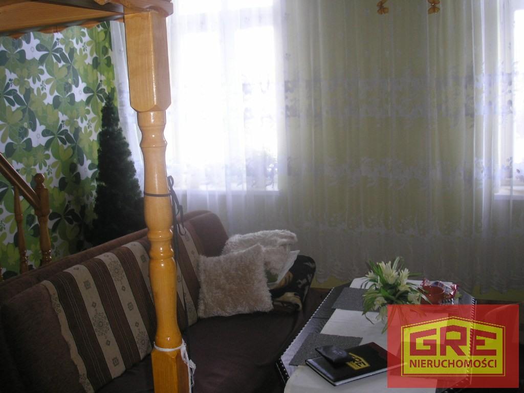 Mieszkania, Podkarpackie, Przemyśl, sprzedaz, 987