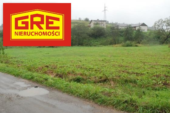 Dzialki, Podkarpackie, Rudenka, sprzedaz, 145